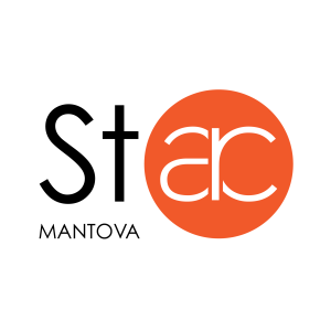 Logo_STARC