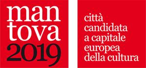 Mantova2019