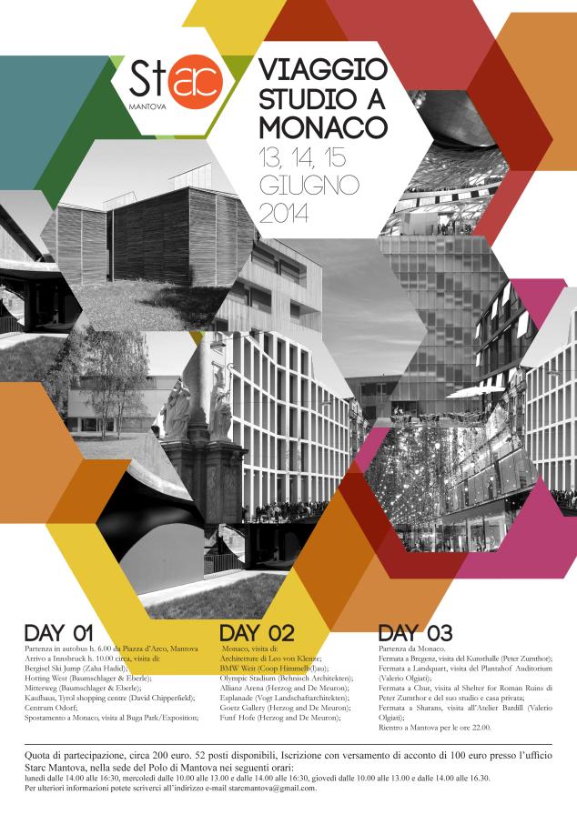 Monaco 06_2014