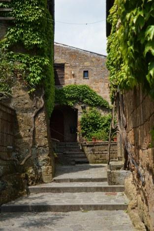 05. Civita di Bagnoregio