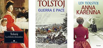Tolstòj