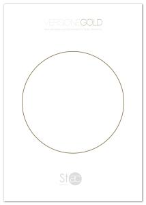 VERSIONE gold 2016 definitivo-1