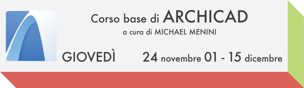 banner-archicad