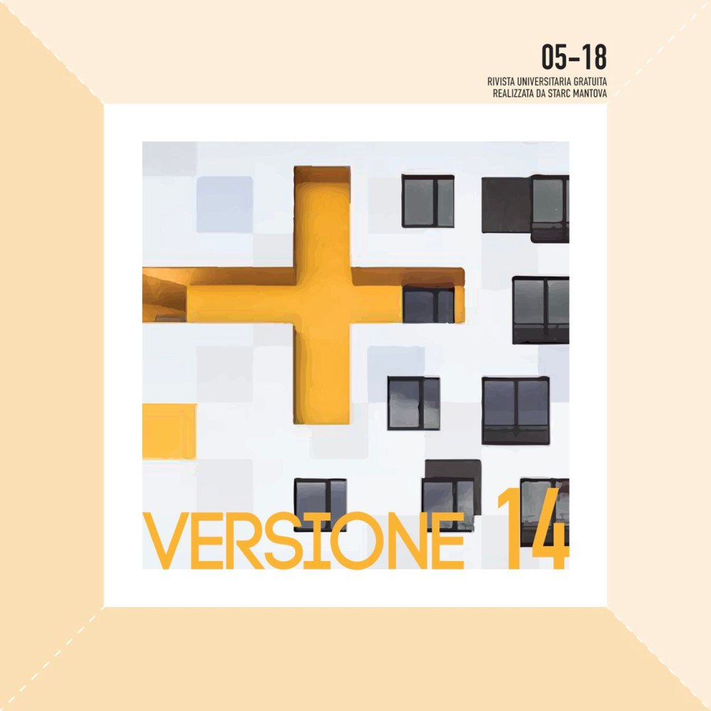 copertina versione 14